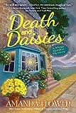 Death and Daisies: A Magic Garden Mystery