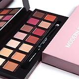 Generic Anastasia Cosmetics Modern Renaissance Eyeshadow