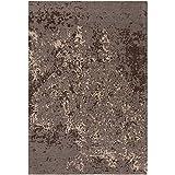 Artistic Weavers EGT3075-913 EGT3075-913 Egypt Lara Rug, 9' x 13'