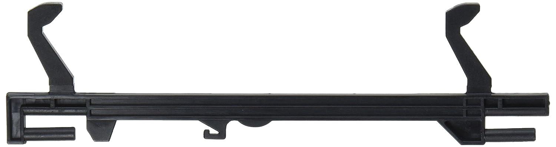 Samsung SAMSUNG DE64-00760A KEY DOOR