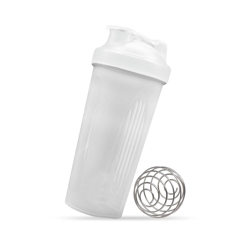 Licuadora coctelera botella Classic Loop tipo Top Lock Vaso de ...