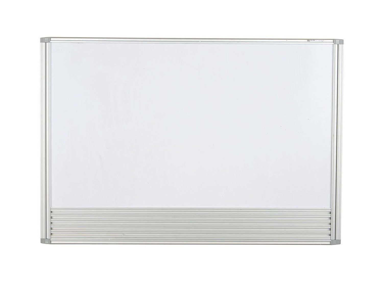 Hang-Up Board w Magne-Rite Surface (3 ft. W)