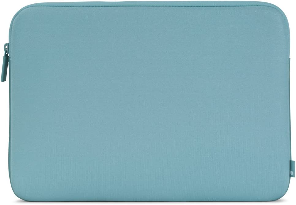 "Incase INMB10072 13"" Sleeve Blue – Laptop Bags (Housse, 33 cm (13""), Blue"