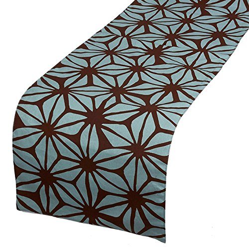 Table Runner - Cotton Dresser Scarf, Rectangular Table for sale  Delivered anywhere in Canada