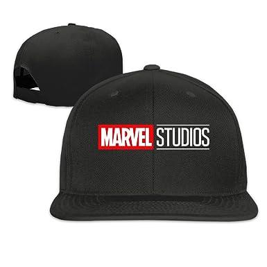 41d0db307 low price marvel studios hat 6c516 64649