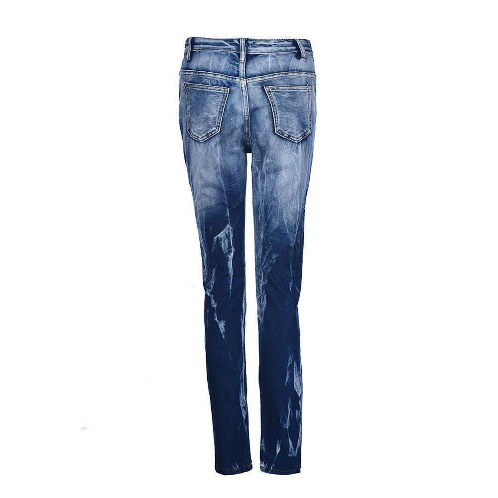 Pantalon de Yoga Pantalones De Estilo Hippie De Los Mujer De ...