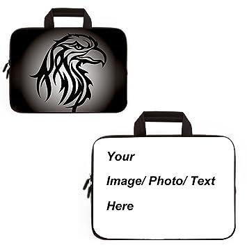 prezzo limitato vendita outlet informazioni per Personalizza il tuo proprio personalizzato 33 cm pollici ...