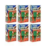 Terro T1812 Outdoor Liquid Ant Baits 6 Pack