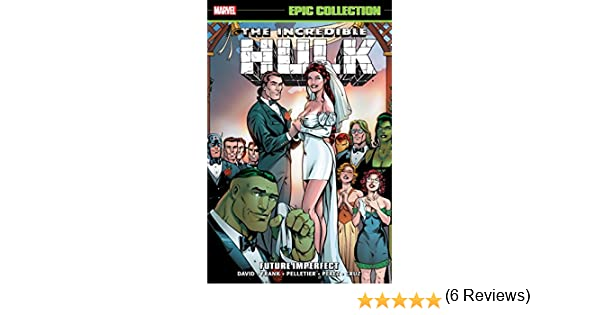 Amazon incredible hulk epic collection future imperfect amazon incredible hulk epic collection future imperfect incredible hulk 1962 1999 ebook peter david various gary frank paul pelletier fandeluxe Ebook collections