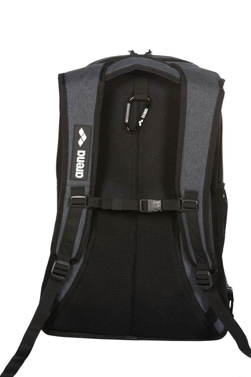 ARENA Rucksack Sport Fastpack 2.2