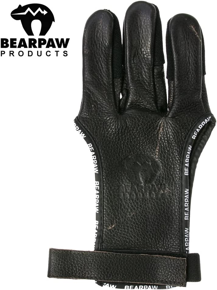 Bearpaw Schie/ßhandschuh Bodnik Speed Glove