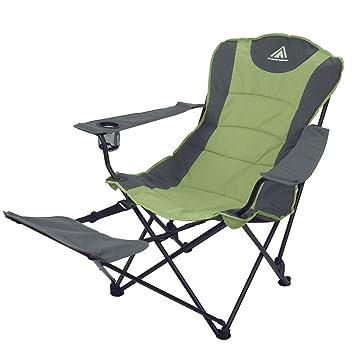 Equipment 10t Joe Camping Chaise Outdoor De Adulte Unisexe EW92bDHYeI