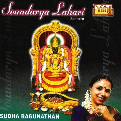 Chinmaya Somnath Daily Evening Programs