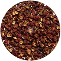 Sichuan Peppercorns - 200 gm