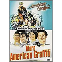 American Graffiti + More American Graffiti