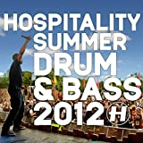 Compilations Drum & Bass