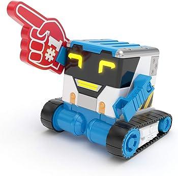 Really R.A.D. Robots Mibro Remote Control Robot