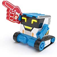 Really R.A.D Robots R/C Mibro