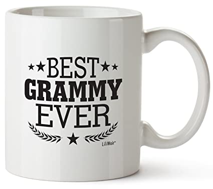 2e08e2ee1 Grammy Gifts Best Ever Grammie Gift Great Grandma Grammi And Papa Pop Prime  For Greatest Funny