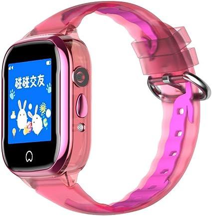 Amazon.com: [Tarjeta SIM incluida] Reloj inteligente ...