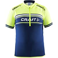 CRAFT - Maillot Infantil