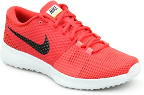 0ce35a434a7be2 Zoom 2 Rot 41Schuheamp  Farbe Größe Handtaschen Speed Tr Nike roedWxBC