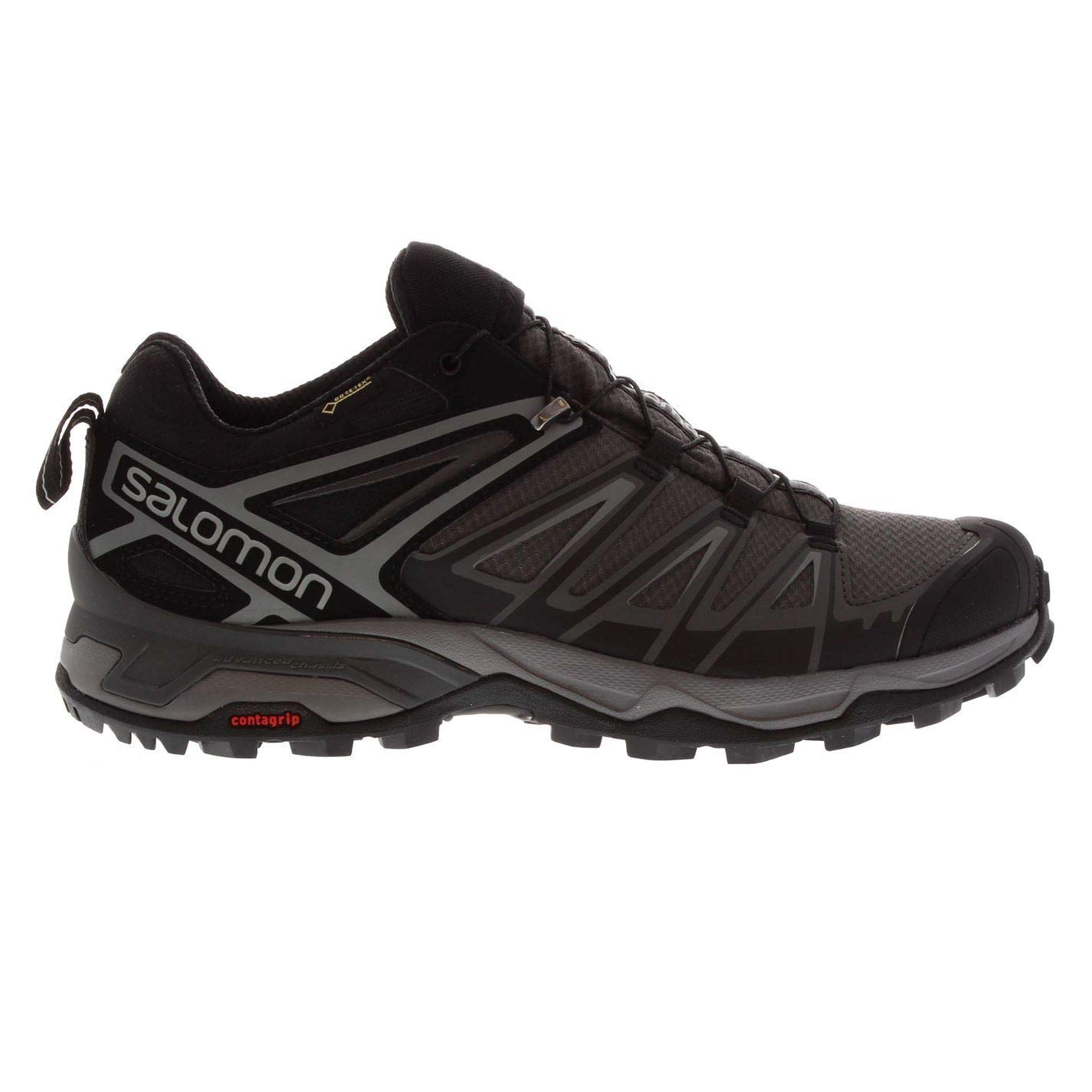 Official Website Salomon Salomon X ULTRA 3 GTX Men