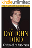 The Day John Died (English Edition)