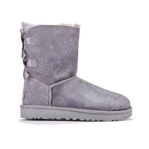 scarpe ugg australia originali