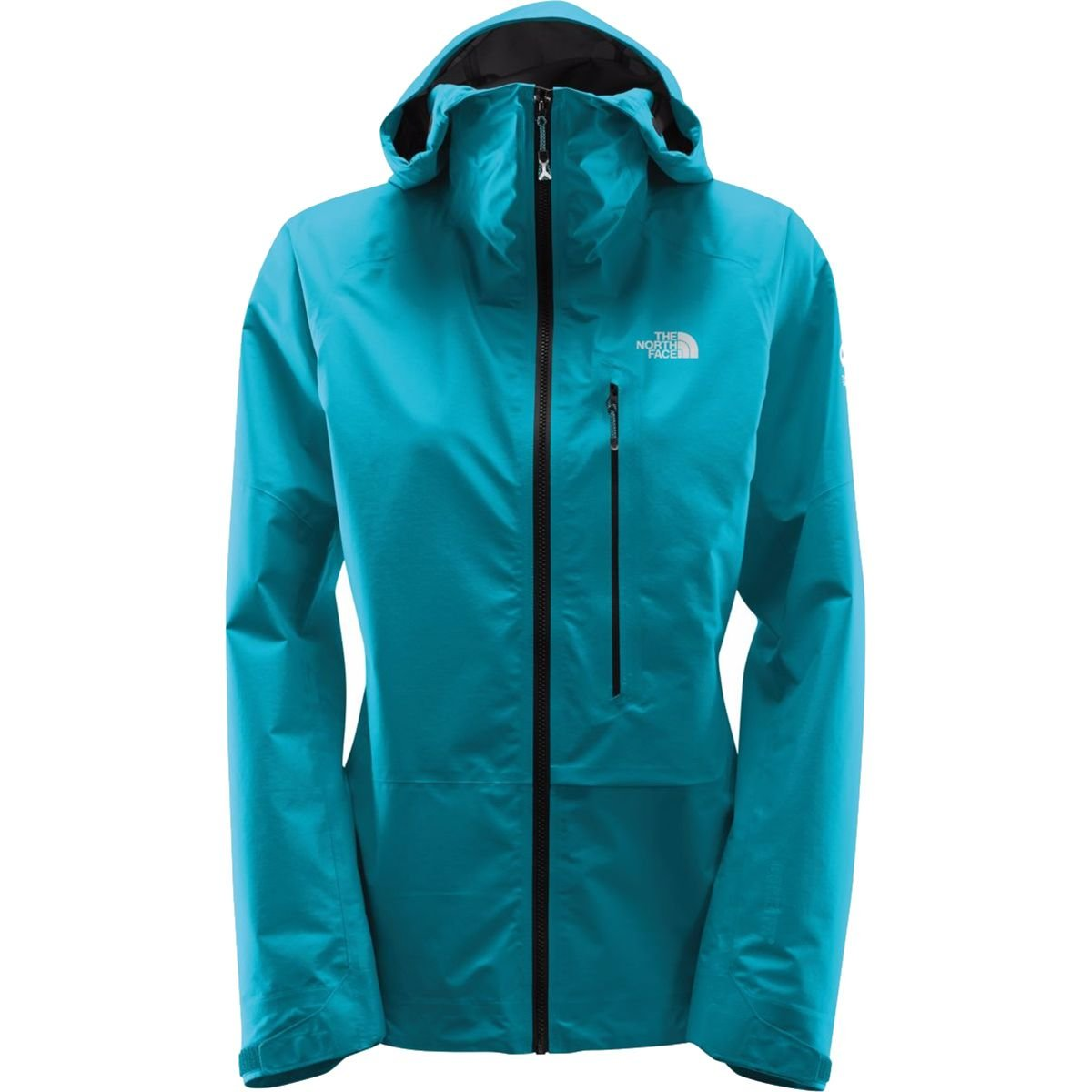 (ザノースフェイス) The North Face Summit L5 Proprius GTX Active Hooded Jacket Women's メンズ ジャケットBluebird [並行輸入品] B076WZPGCM 日本サイズ LL (US L)|Bluebird Bluebird 日本サイズ LL (US L)