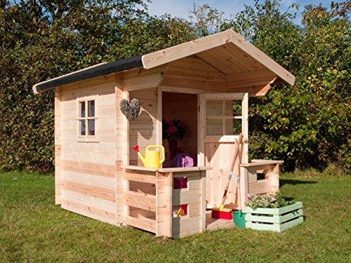 9997 Kinderhaus mit Terrasse
