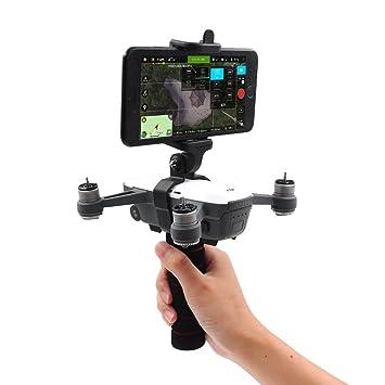 Promotion drone dji f450, avis drone pour prise de vue aerienne