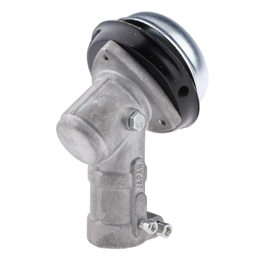 universal para barras de acero de 10 mm y 12 mm blanco Protectores para patas de horquilla deslizadores de goma antideslizantes para suelos duros