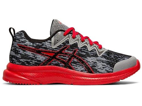 ASICS Soulyte GS - Zapatillas de Running para niños, Gris (Sheet ...