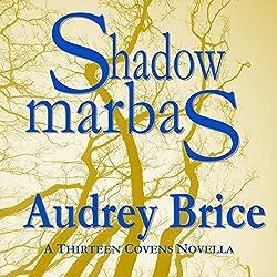 Shadow Marbas