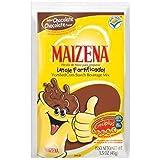 Maizena Chocolate Mix 1.6 Oz (Pack Of 3)