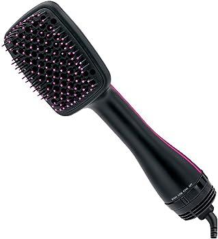 Revlon Pro One Step Hair Dryer and Styler