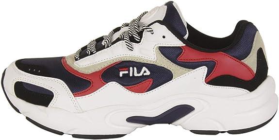 Fila Mens LUMINANCE Sneaker