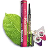 Best MICRO TIP Brow Definer Pencil - Waterproof & Smudgeproof ALL DAY WEAR - Cruelty FREE Ultra Fine EXTRA Precision…
