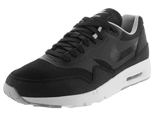Nike Air Max 1 Ultra Essentials Running Women's Shoes Size 7.5