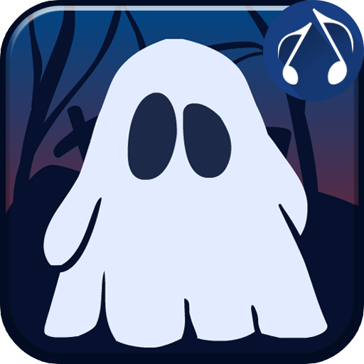 [Halloween Kids Piano Free] (Cute Halloween Pictures Of Cats)