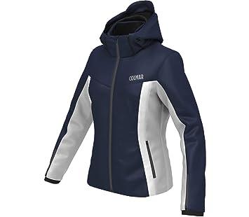 Colmar Evolution Women's Ski Jacket: Amazon.co.uk: Sports