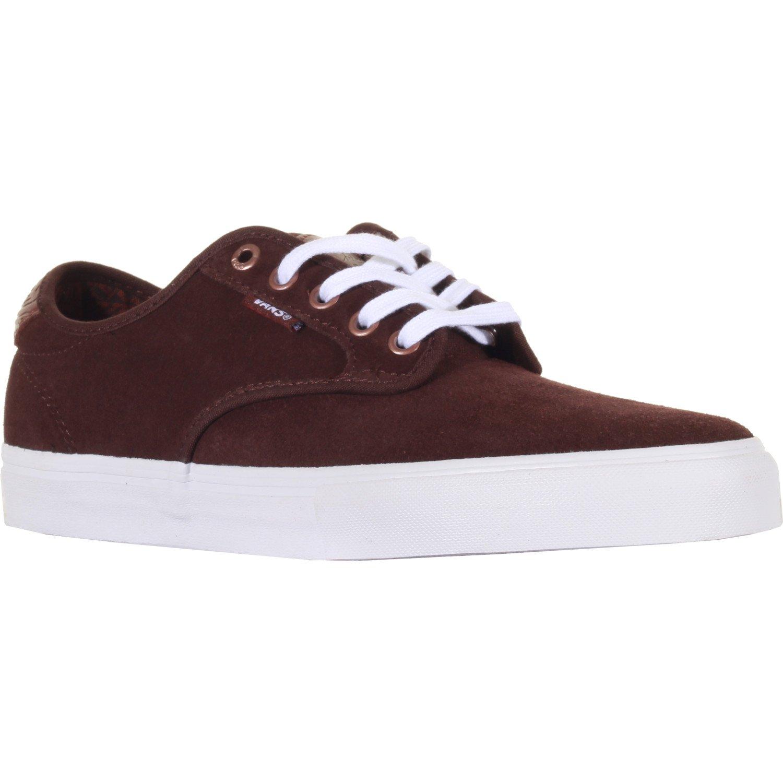 4daeab25ac7d23 Galleon - Vans Chima Ferguson Pro Skateboarding Shoe