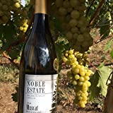 2014-Noble-Estate-Muscat-750-Ml
