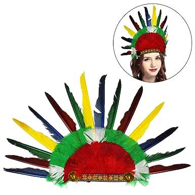 Zoylink Sombrero De Traje Sombrero De La Novedad Sombrero De ...