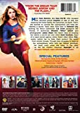 Buy Supergirl: Season 1