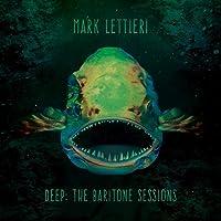 Deep: The Baritone Sessions