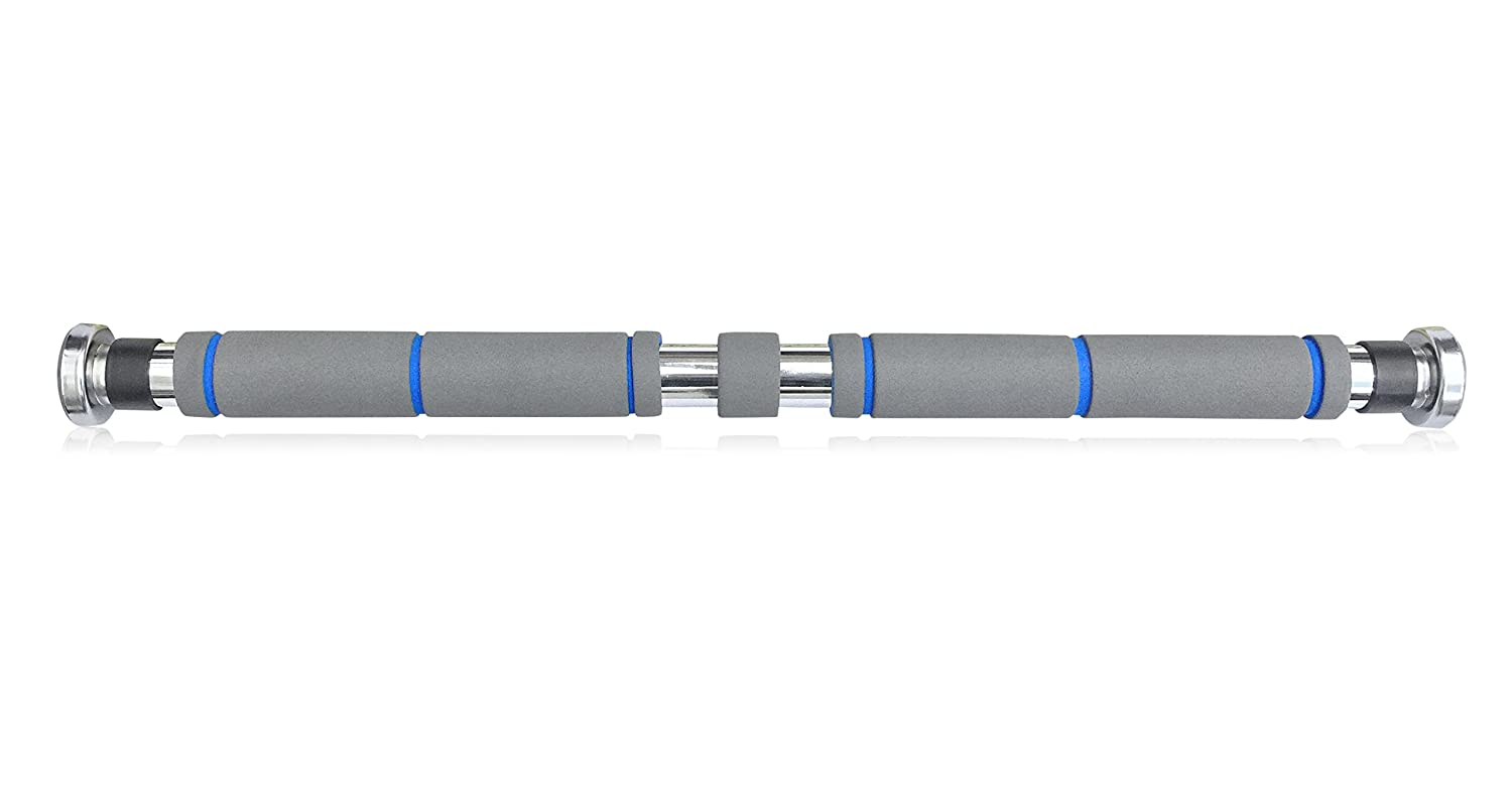 SAFETYON mrrigation Pipe Watering Hose PVC Tubing for Garden Outdoor Plant Micro Drip Irrigation Kit System 1//4/'/' 10M