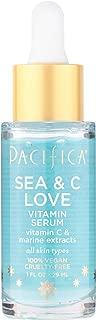 product image for Pacifica Sea & c love vitamin serum, 1 Fl Ounce