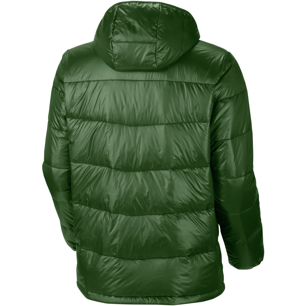 1567811448 Sporting Goods Columbia Mens Gold 650 TurboDown Hooded Down Jacket Columbia